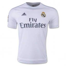 UEFA Champions League Men's Fashion T-Shirt