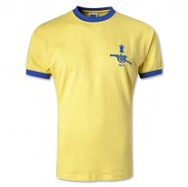 Arsenal 1971 FA Cup Final #11 CAMISETAS DE FÚTBOL
