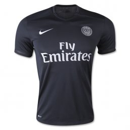 Paris Saint-Germain 15/16 Camiseta de la 3ª equipación