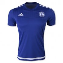 Chelsea 15/16 Training CAMISETAS DE FÚTBOL (Royal)