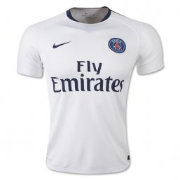 Paris Saint Germain Flash Training CAMISETAS DE FÚTBOL