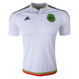 Mexico 2016 Away CAMISETAS DE FÚTBOL