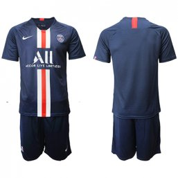 Paris Saint-Germain Camiseta de la 1ª equipación 2019/20