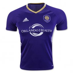 Orlando City Training CAMISETAS DE FÚTBOL