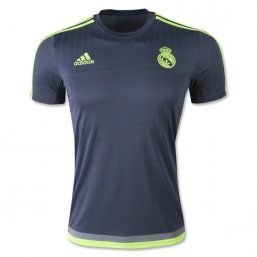 Real Madrid Training CAMISETAS DE FÚTBOL
