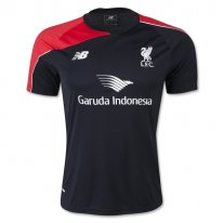 Liverpool 15/16 Training CAMISETAS DE FÚTBOL