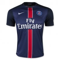 Paris Saint-Germain 15/16 Camiseta de la 1ª equipación