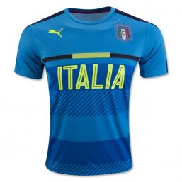 Italy Training CAMISETAS DE FÚTBOL