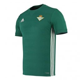 Camiseta De Real Betis 2017/2018