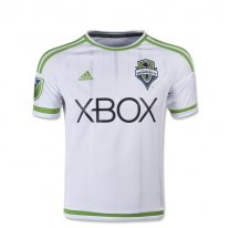 Seattle Sounders 2015 - Niños Away CAMISETAS DE FÚTBOL
