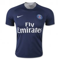 Paris Saint Germain Prematch Training CAMISETAS DE FÚTBOL