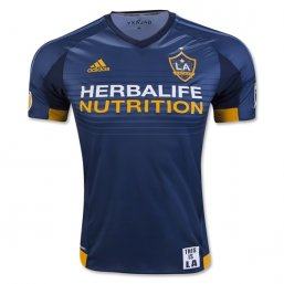 LA Galaxy 2016 Authentic Away CAMISETAS DE FÚTBOL