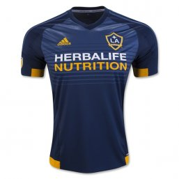 LA Galaxy 2016 Away CAMISETAS DE FÚTBOL