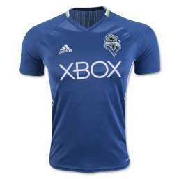 Seattle Sounders Training CAMISETAS DE FÚTBOL