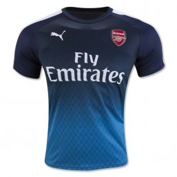 Arsenal Stadium Training CAMISETAS DE FÚTBOL