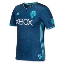 Seattle Sounders 2016 Authentic Third CAMISETAS DE FÚTBOL