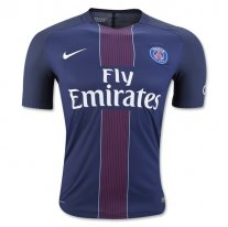 Paris Saint-Germain 16/17 Authentic Camiseta de la 1ª equipación