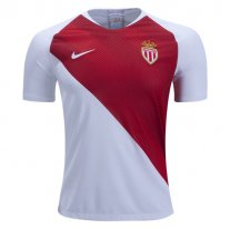 Association Sportive de Monaco Football Club Camiseta de la 1ª equipación 18/19