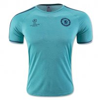 Chelsea Europe Training CAMISETAS DE FÚTBOL 2