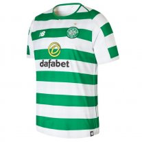 Camiseta Celtic Football Club 1ª Equipación 18/19