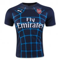Arsenal Training CAMISETAS DE FÚTBOL