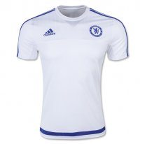 Chelsea 15/16 Training CAMISETAS DE FÚTBOL (White)