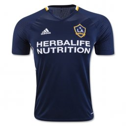 LA Galaxy Training CAMISETAS DE FÚTBOL