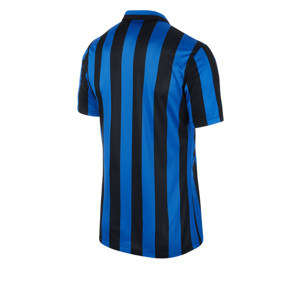 2015/16 Inter Milan Match 1ª EQUIPACIÓN Men\'s Football Shirt