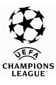 UEFA Champions