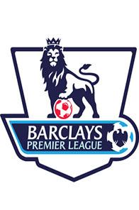 liga inglesa premier